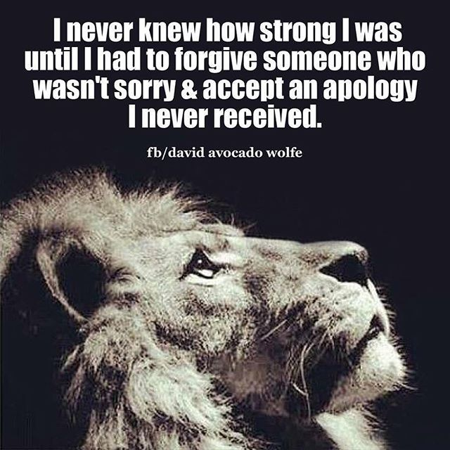 Deepening my forgiveness practice everyday. Such a powerful choice we can make at any moment! #jenkatketherapy #therapysfjenkatke #forgiveness #courage #forgiveyourself