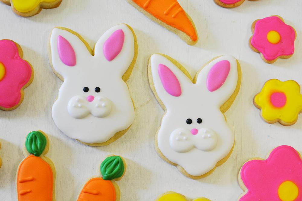 bunnies-1.jpg