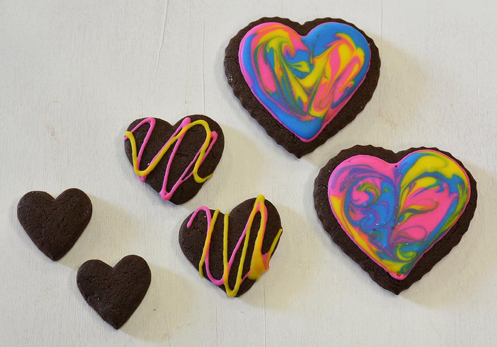 hearts-5.jpg