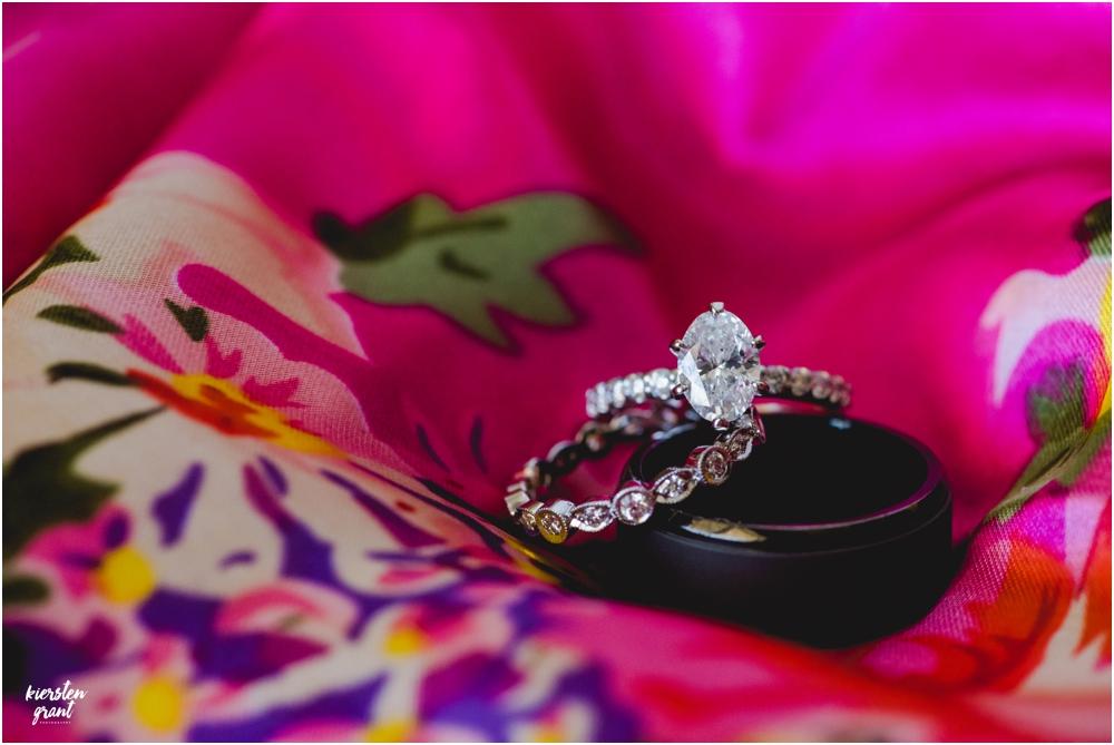 florida-wedding-photographer-kiersten-grant-5.jpg