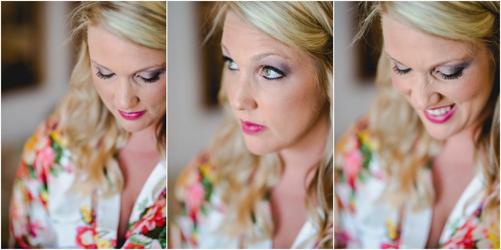 florida-wedding-photographer-kiersten-grant-11.jpg