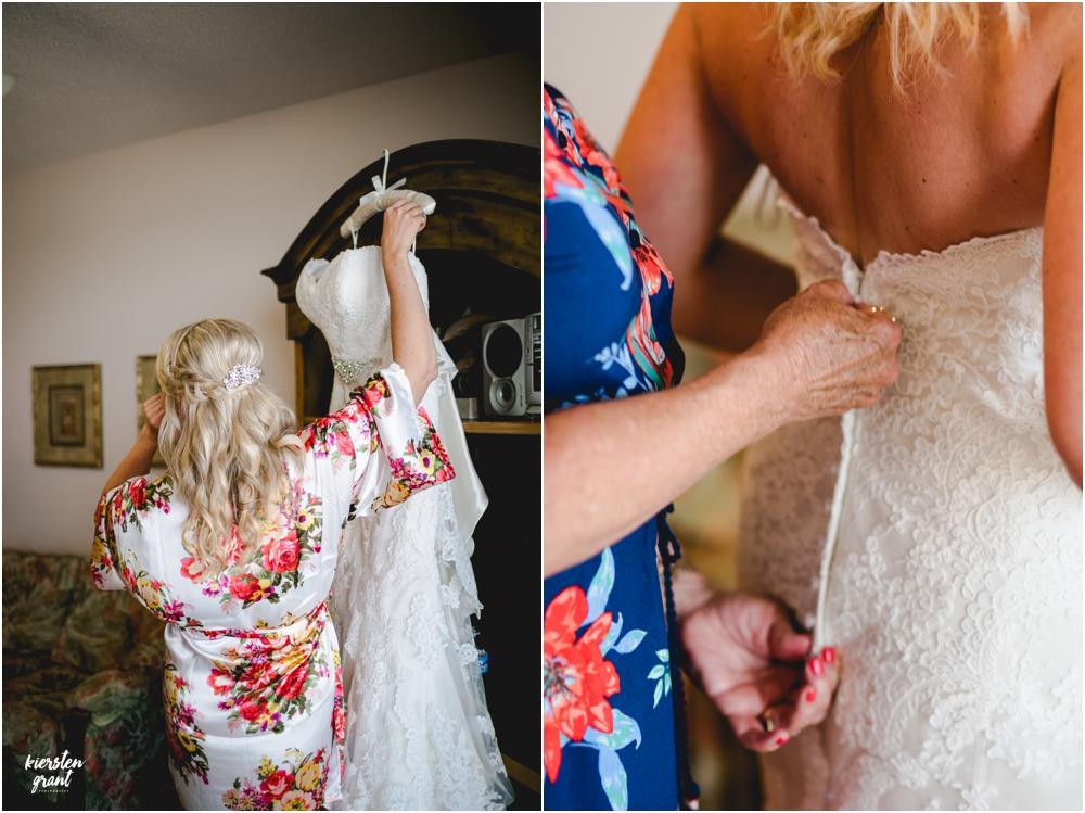 florida-wedding-photographer-kiersten-grant-19.jpg