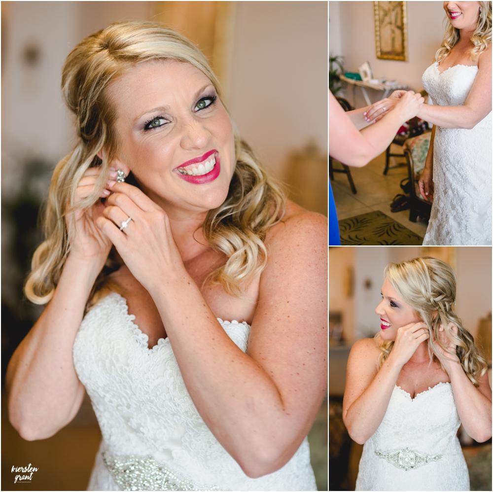 florida-wedding-photographer-kiersten-grant-25.jpg
