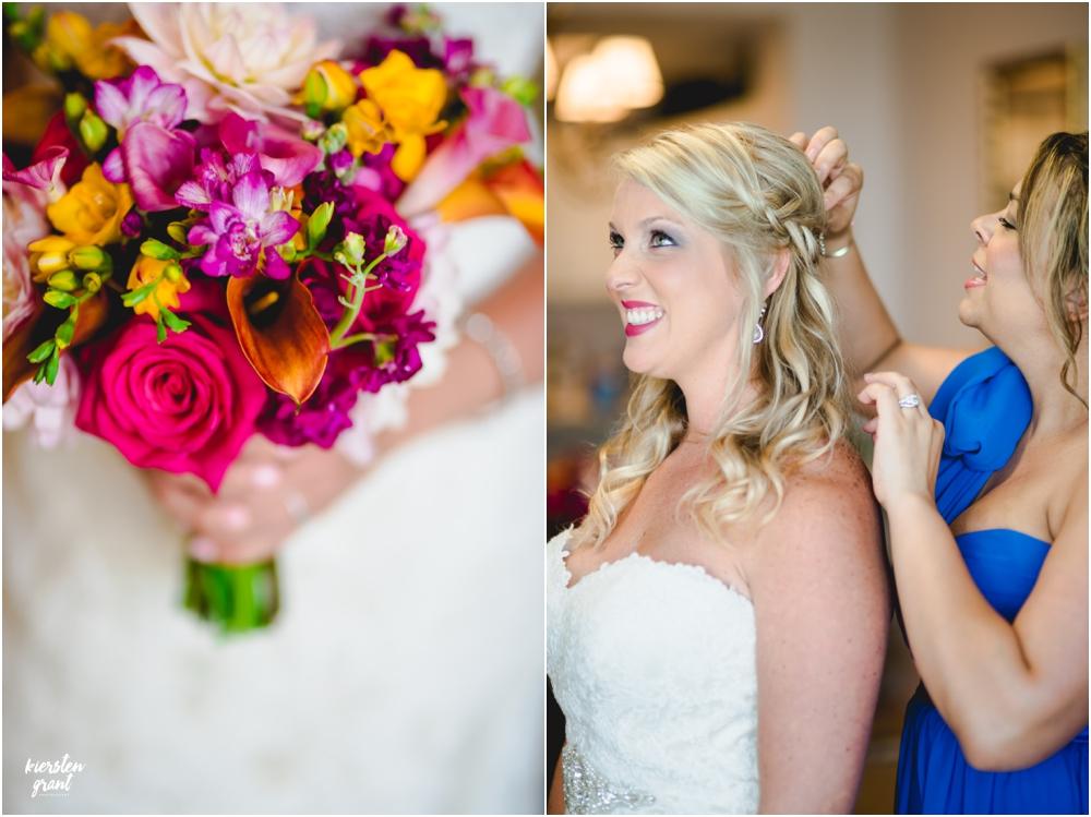 florida-wedding-photographer-kiersten-grant-28.jpg
