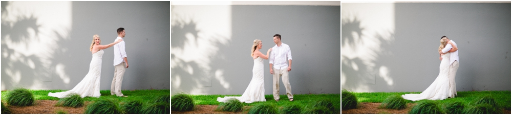 florida-wedding-photographer-kiersten-grant-31.jpg