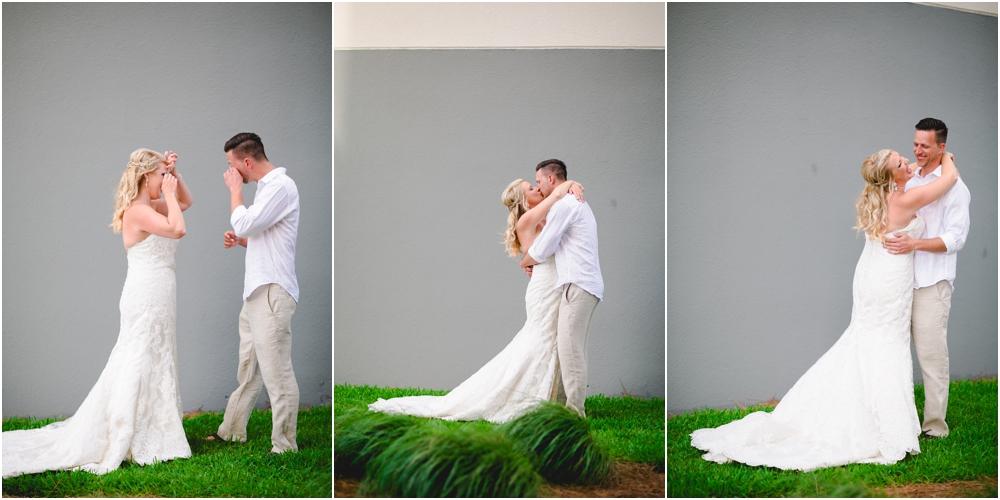 florida-wedding-photographer-kiersten-grant-34.jpg