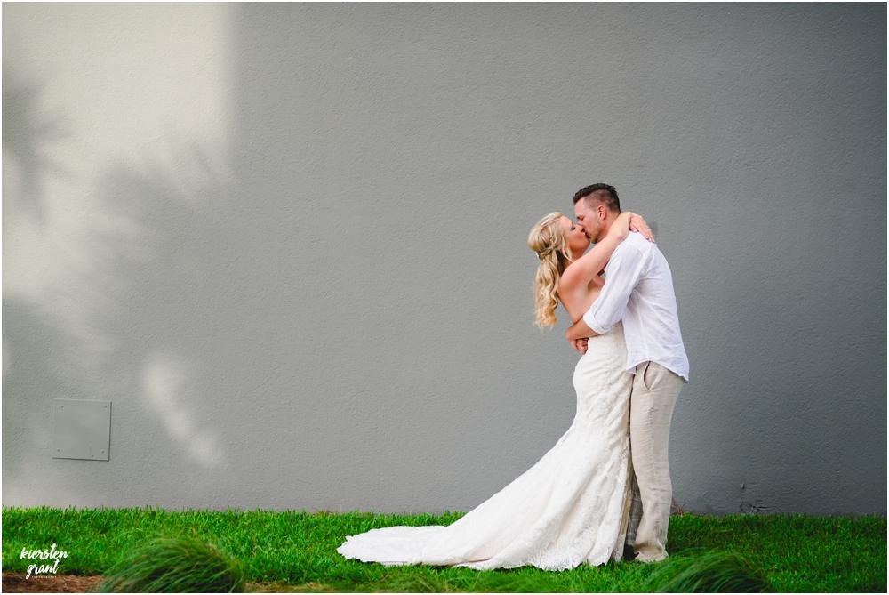florida-wedding-photographer-kiersten-grant-41.jpg