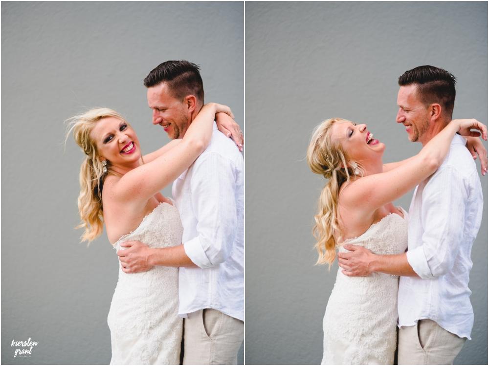 florida-wedding-photographer-kiersten-grant-42.jpg