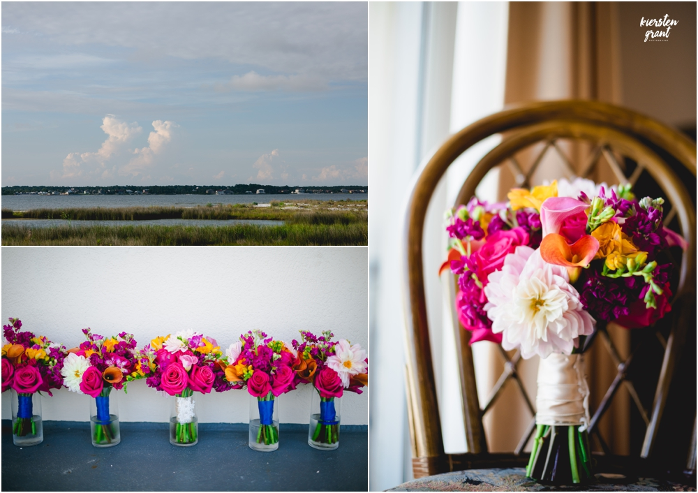 florida-wedding-photographer-kiersten-grant-45.jpg