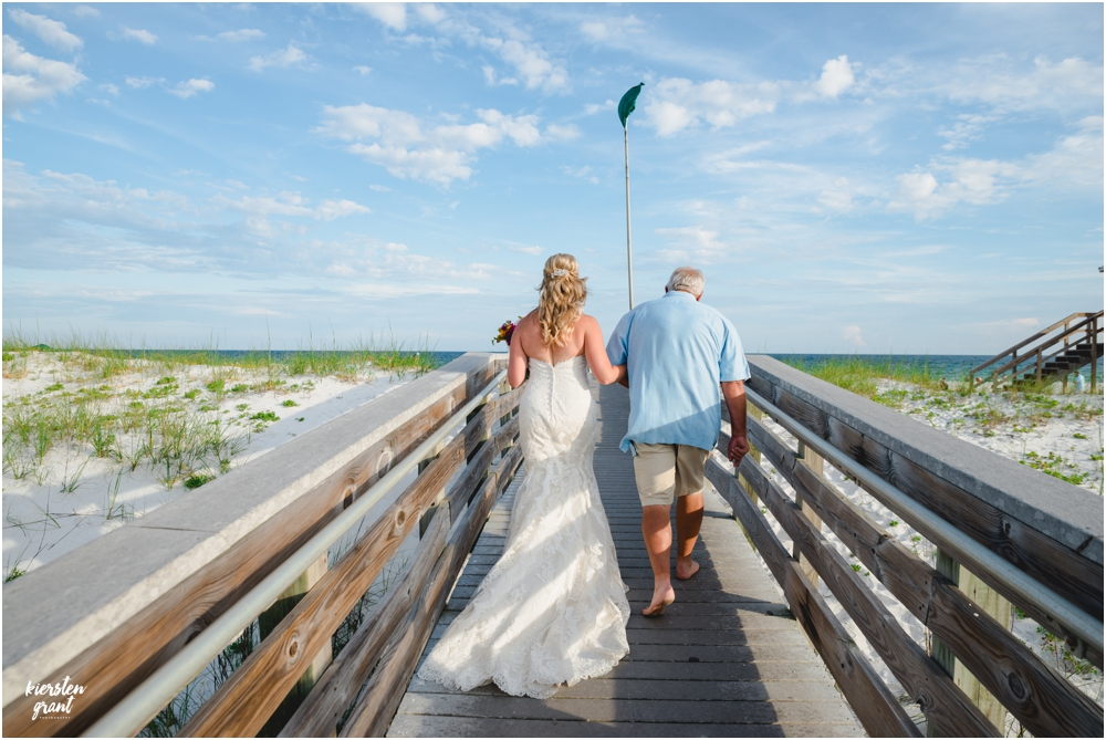 florida-wedding-photographer-kiersten-grant-50-1.jpg