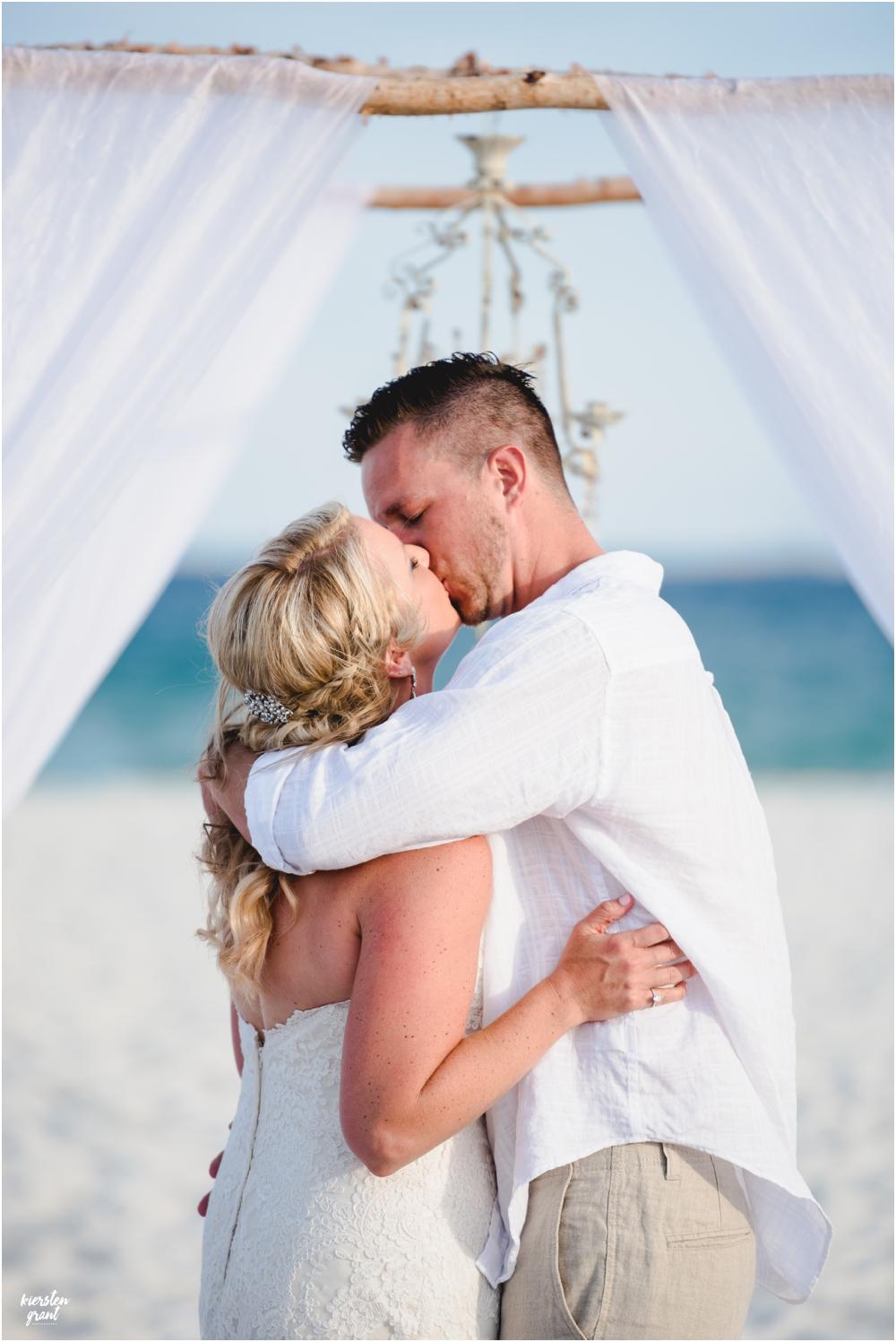 florida-wedding-photographer-kiersten-grant-55.jpg
