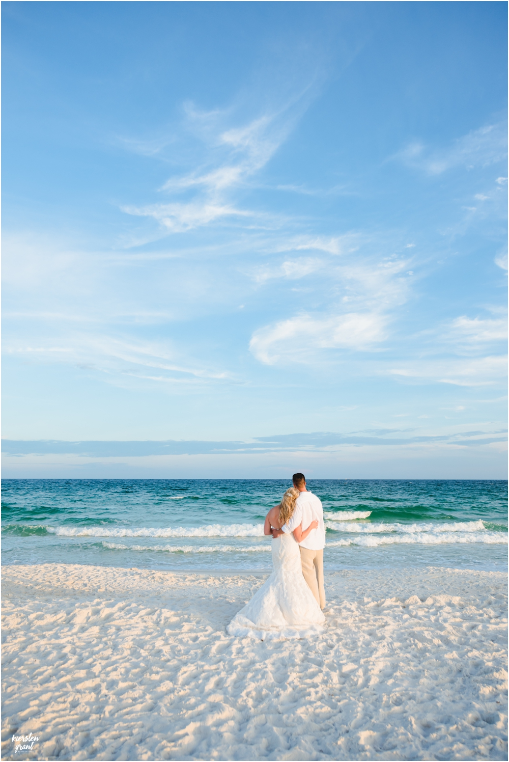 florida-wedding-photographer-kiersten-grant-61.jpg