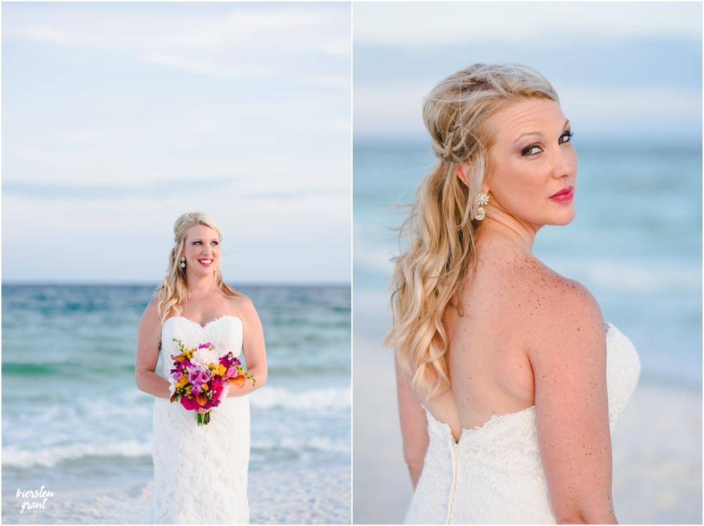 florida-wedding-photographer-kiersten-grant-63.jpg