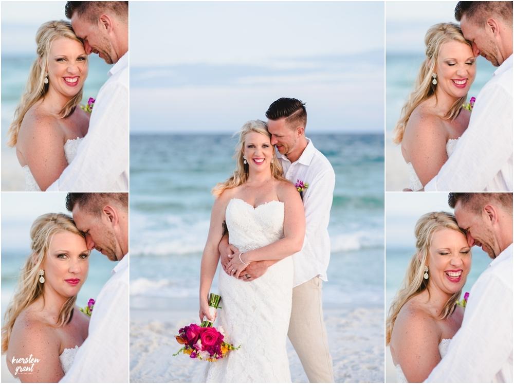 florida-wedding-photographer-kiersten-grant-69.jpg