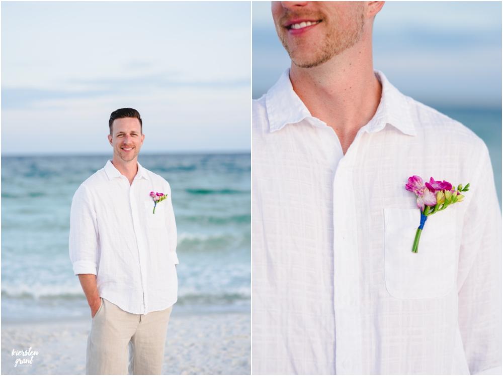 florida-wedding-photographer-kiersten-grant-70.jpg