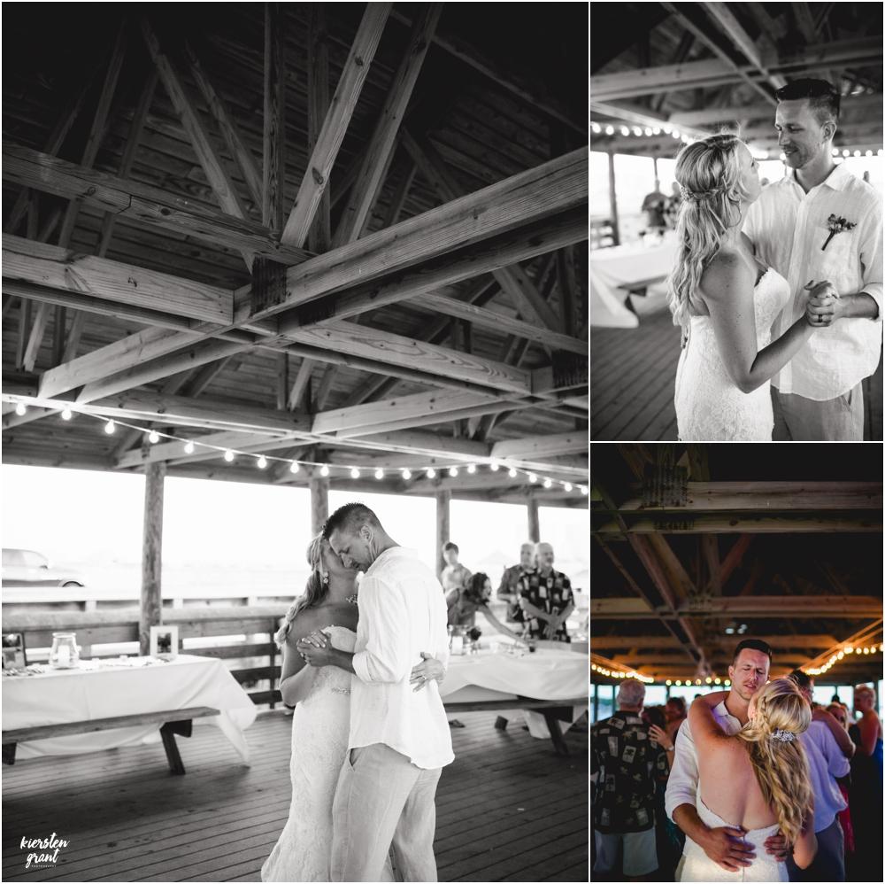florida-wedding-photographer-kiersten-grant-75.jpg