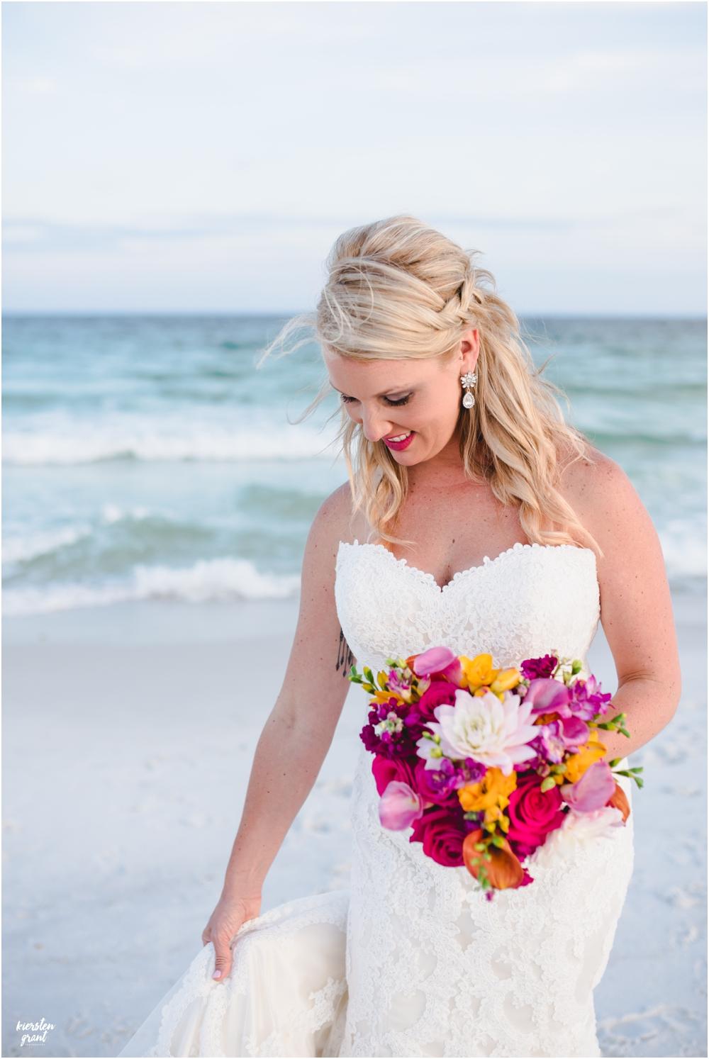 florida-wedding-photographer-kiersten-grant-72.jpg