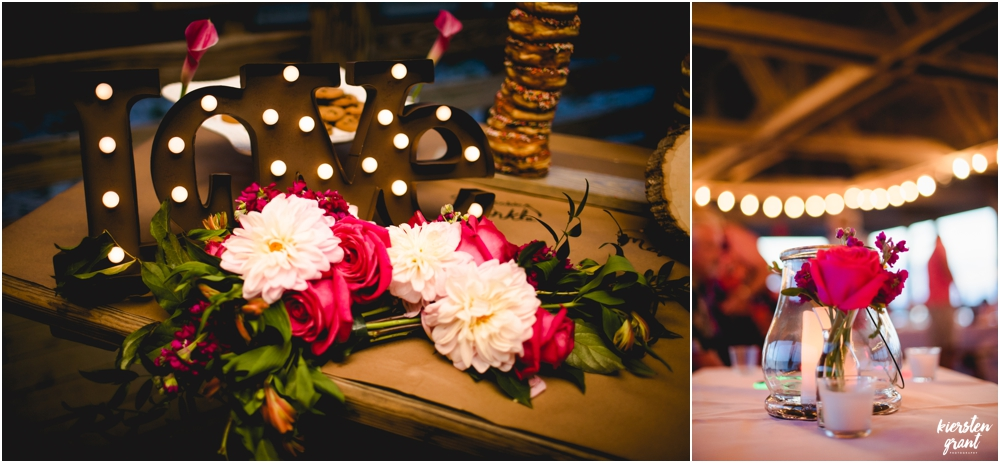 florida-wedding-photographer-kiersten-grant-77.jpg