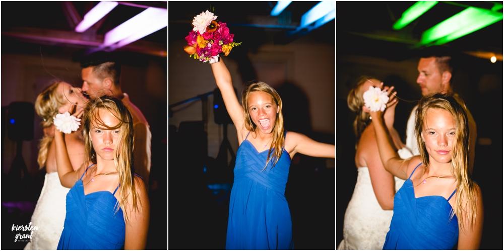 florida-wedding-photographer-kiersten-grant-90.jpg