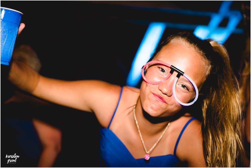 florida-wedding-photographer-kiersten-grant-93.jpg