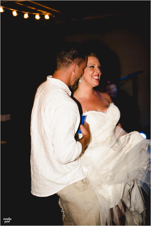 florida-wedding-photographer-kiersten-grant-94.jpg