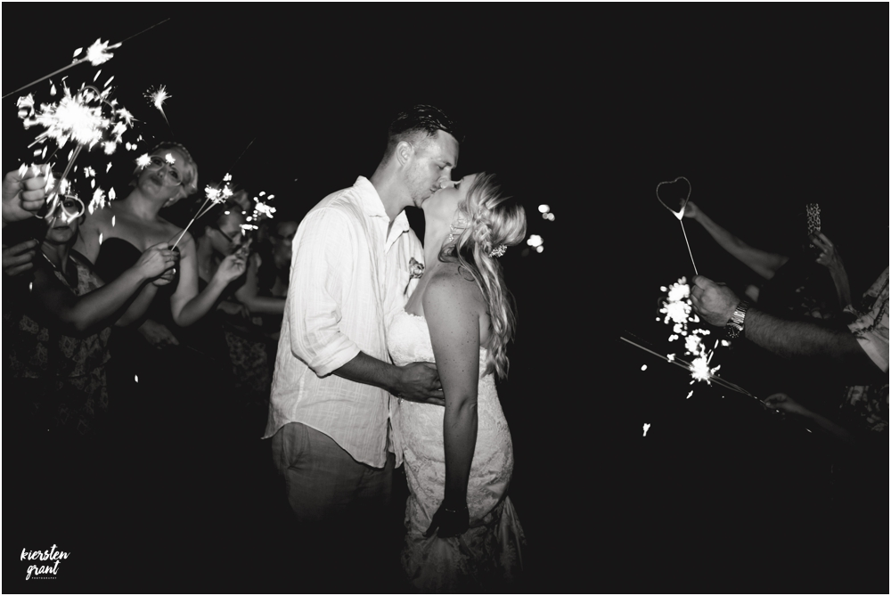 florida-wedding-photographer-kiersten-grant-96.jpg