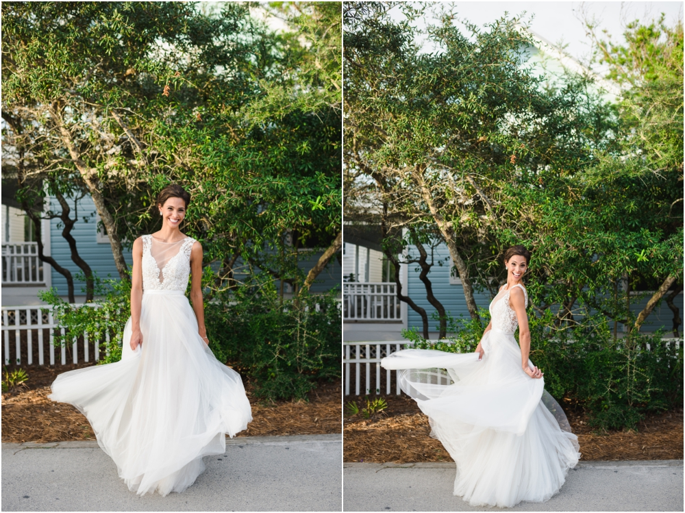 roberts-seaside-florida-wedding-kiersten-grant-photography-119-1.jpg