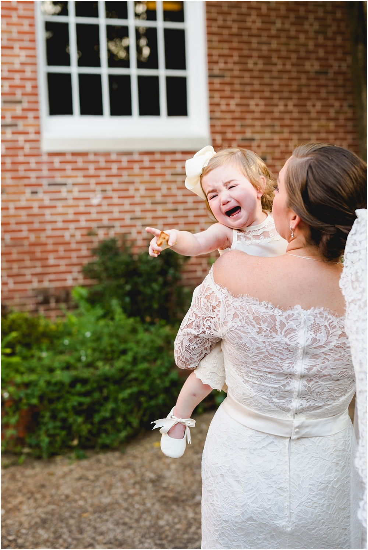 molly + mitchell, first presbyterian church wedding, pensacola fl