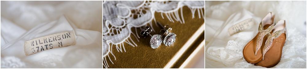 buchanan-florida-wedding-photographer-kiersten-grant (11 of 800).jpg