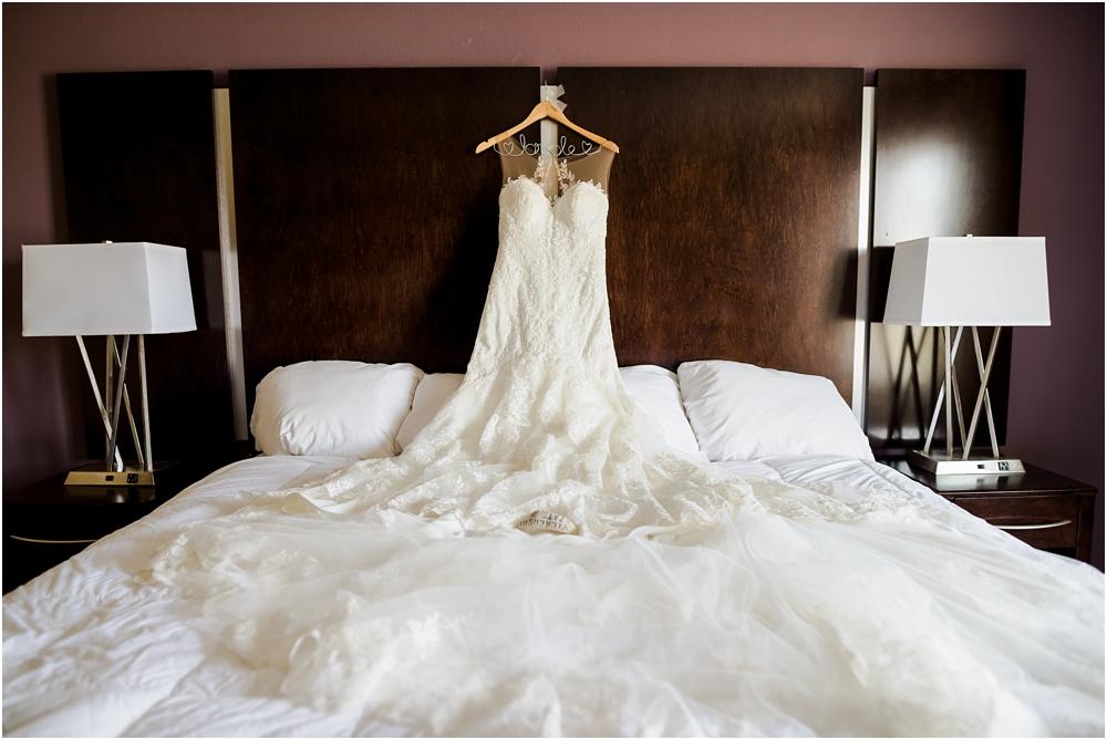 buchanan-florida-wedding-photographer-kiersten-grant (3 of 800).jpg