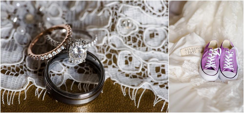 buchanan-florida-wedding-photographer-kiersten-grant (18 of 800).jpg