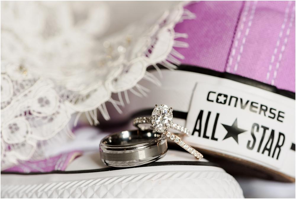 buchanan-florida-wedding-photographer-kiersten-grant (29 of 800).jpg