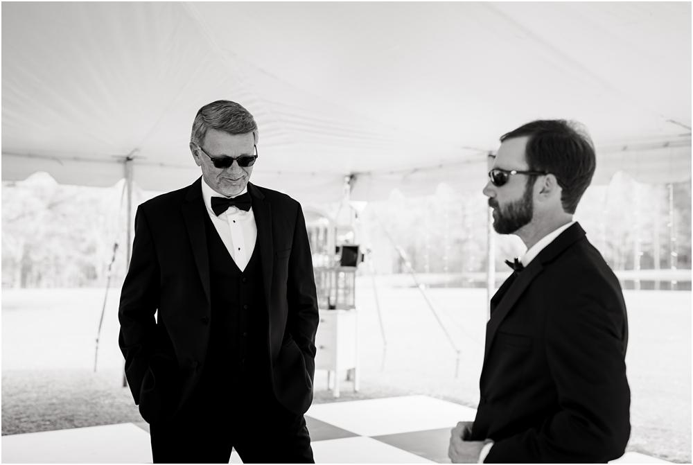 buchanan-florida-wedding-photographer-kiersten-grant (71 of 800).jpg