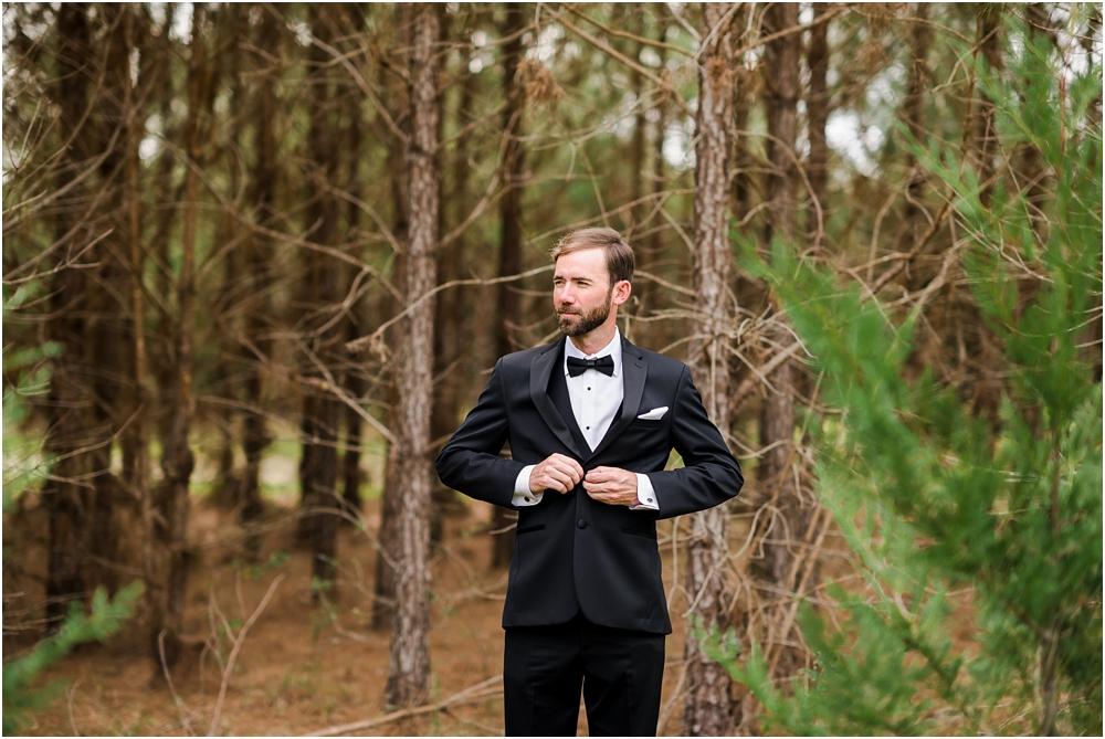 buchanan-florida-wedding-photographer-kiersten-grant (74 of 800).jpg