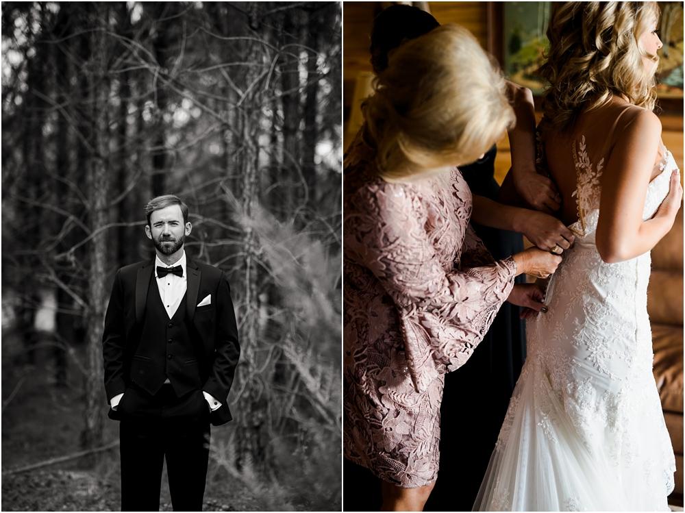 buchanan-florida-wedding-photographer-kiersten-grant (76 of 800).jpg