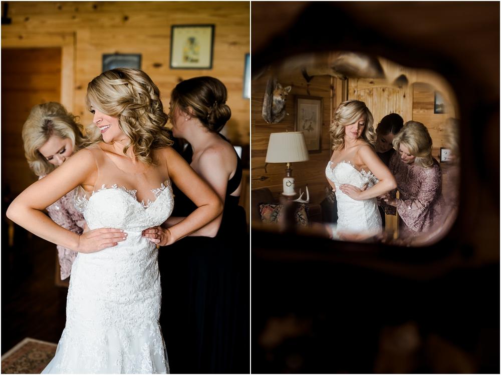 buchanan-florida-wedding-photographer-kiersten-grant (104 of 800).jpg