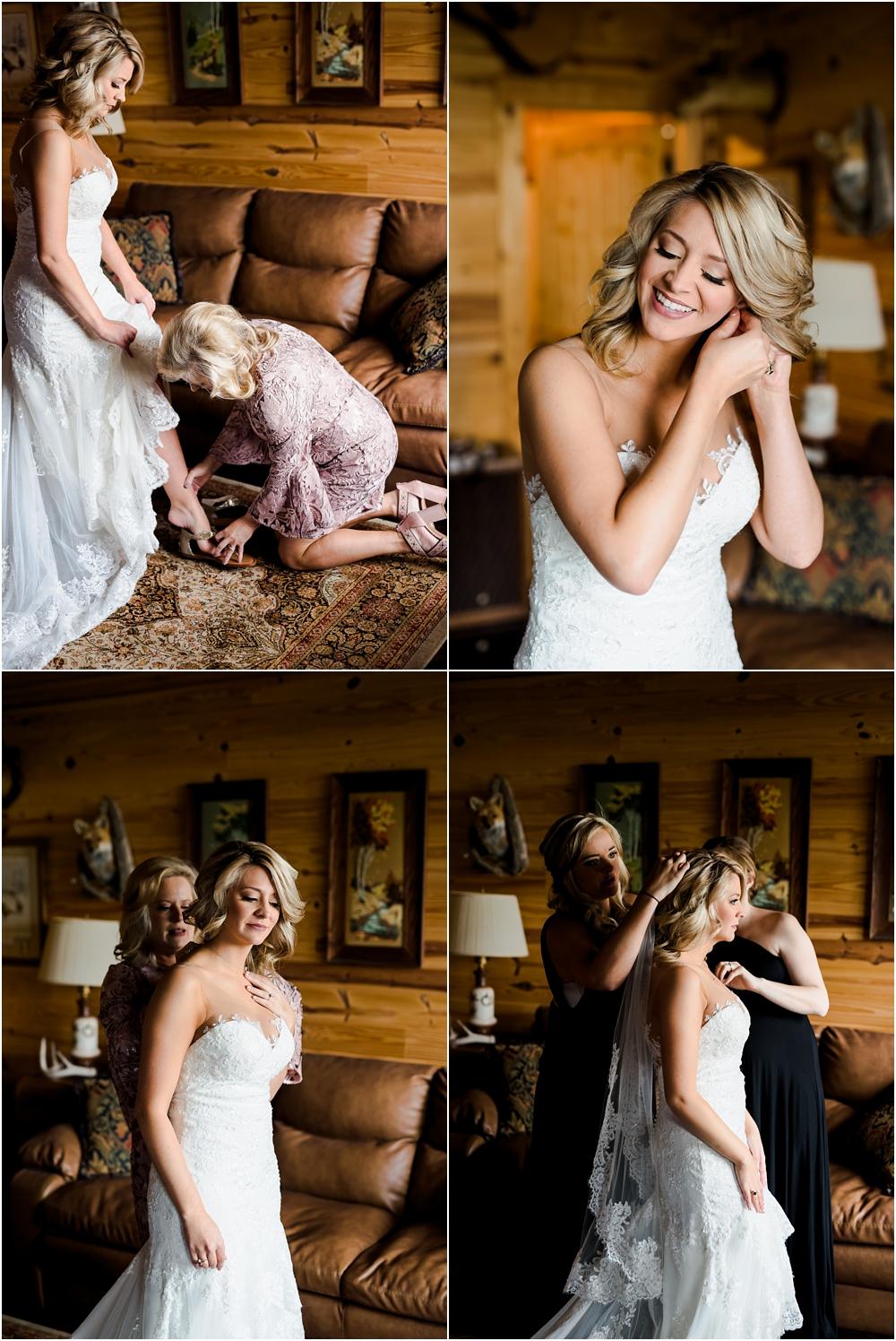 buchanan-florida-wedding-photographer-kiersten-grant (119 of 800).jpg
