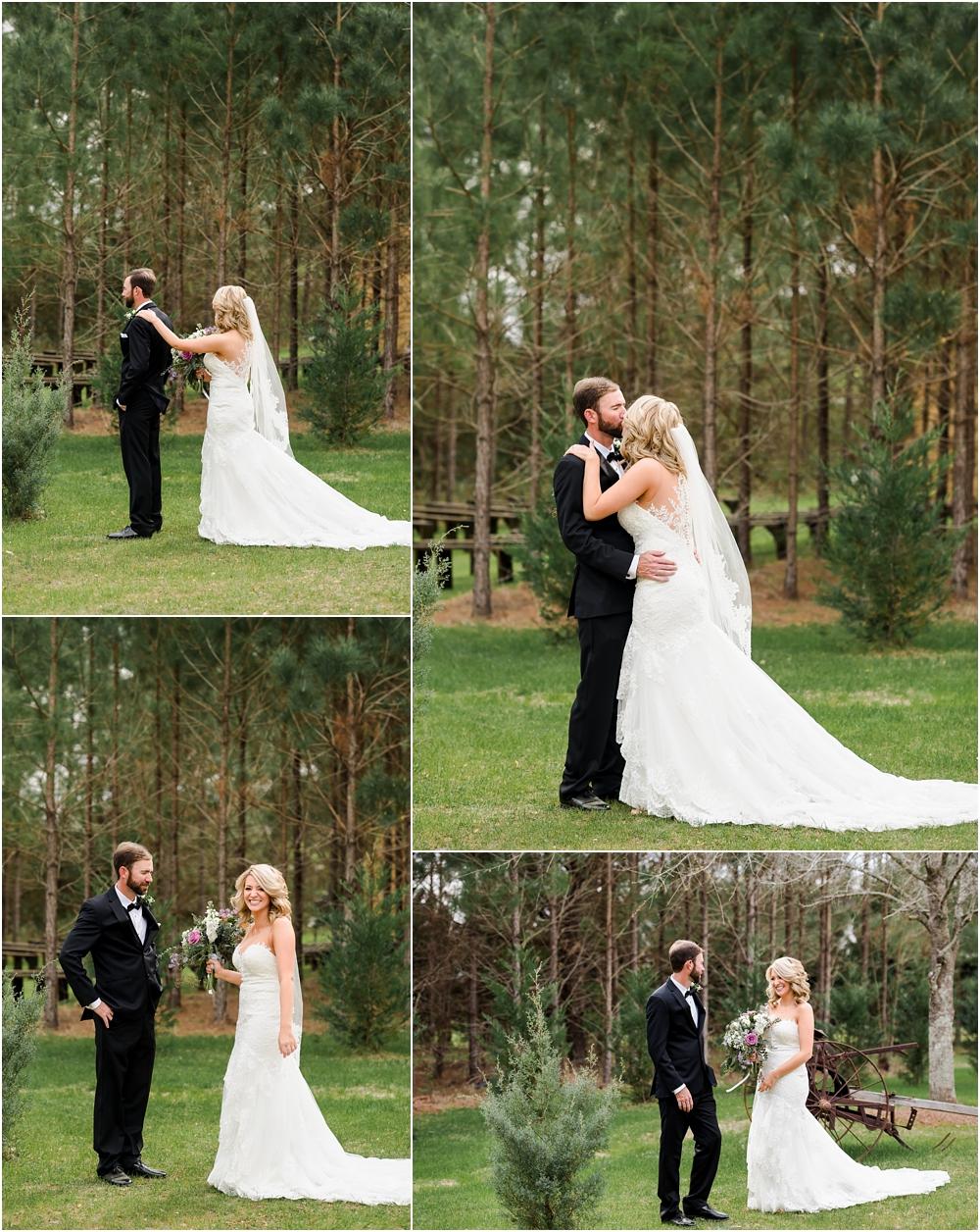 buchanan-florida-wedding-photographer-kiersten-grant (148 of 800).jpg