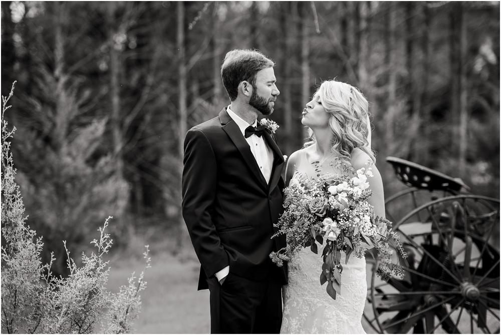 buchanan-florida-wedding-photographer-kiersten-grant (162 of 800).jpg
