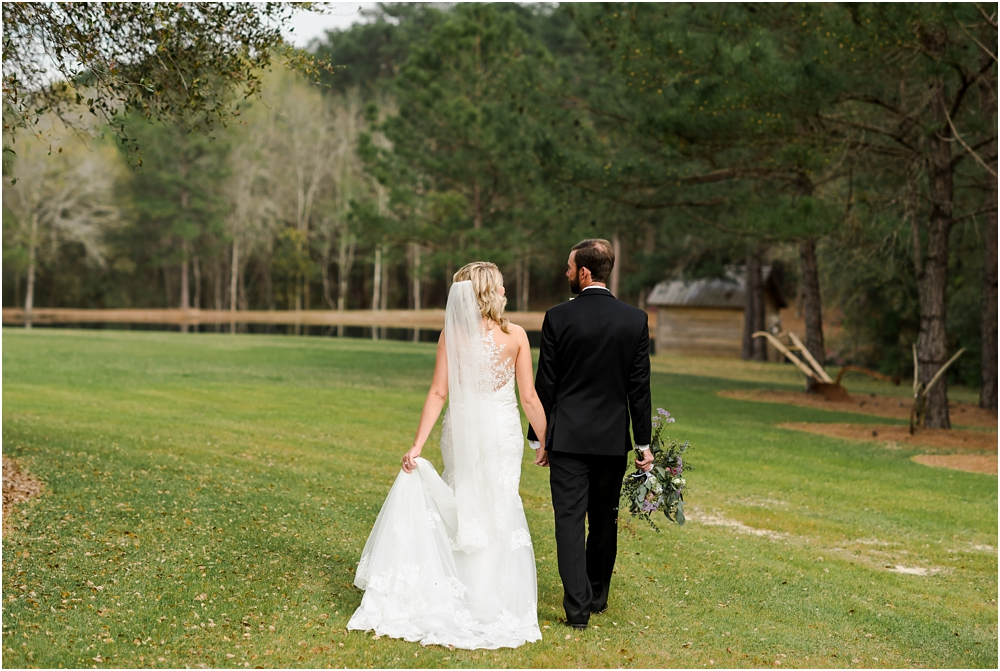 buchanan-florida-wedding-photographer-kiersten-grant (172 of 800).jpg