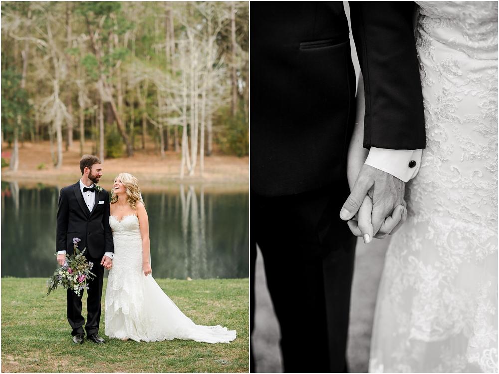 buchanan-florida-wedding-photographer-kiersten-grant (181 of 800).jpg