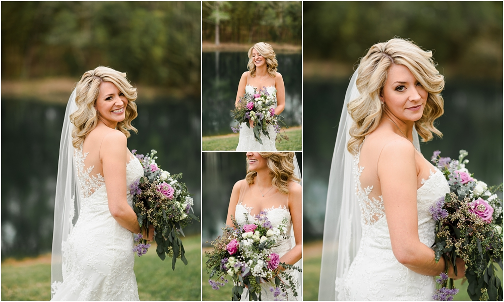 buchanan-florida-wedding-photographer-kiersten-grant (197 of 800).jpg