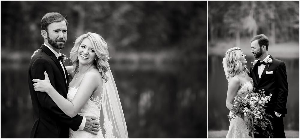 buchanan-florida-wedding-photographer-kiersten-grant (221 of 800).jpg