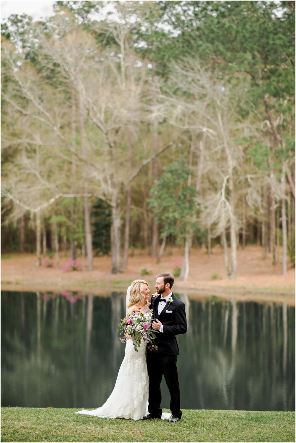 buchanan-florida-wedding-photographer-kiersten-grant (207 of 800).jpg