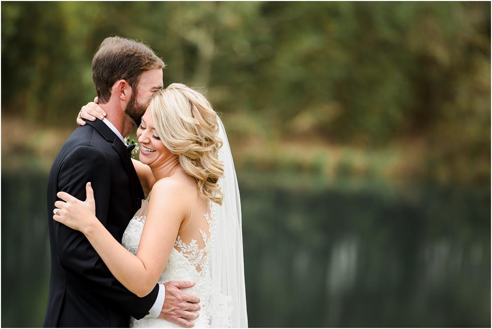 buchanan-florida-wedding-photographer-kiersten-grant (235 of 800).jpg