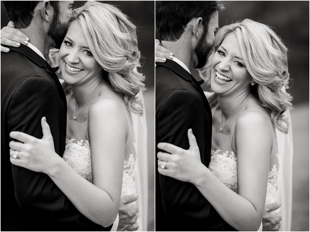 buchanan-florida-wedding-photographer-kiersten-grant (236 of 800).jpg