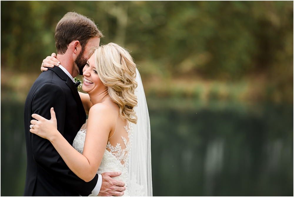 buchanan-florida-wedding-photographer-kiersten-grant (239 of 800).jpg
