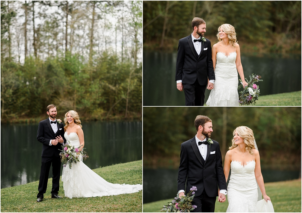 buchanan-florida-wedding-photographer-kiersten-grant (242 of 800).jpg
