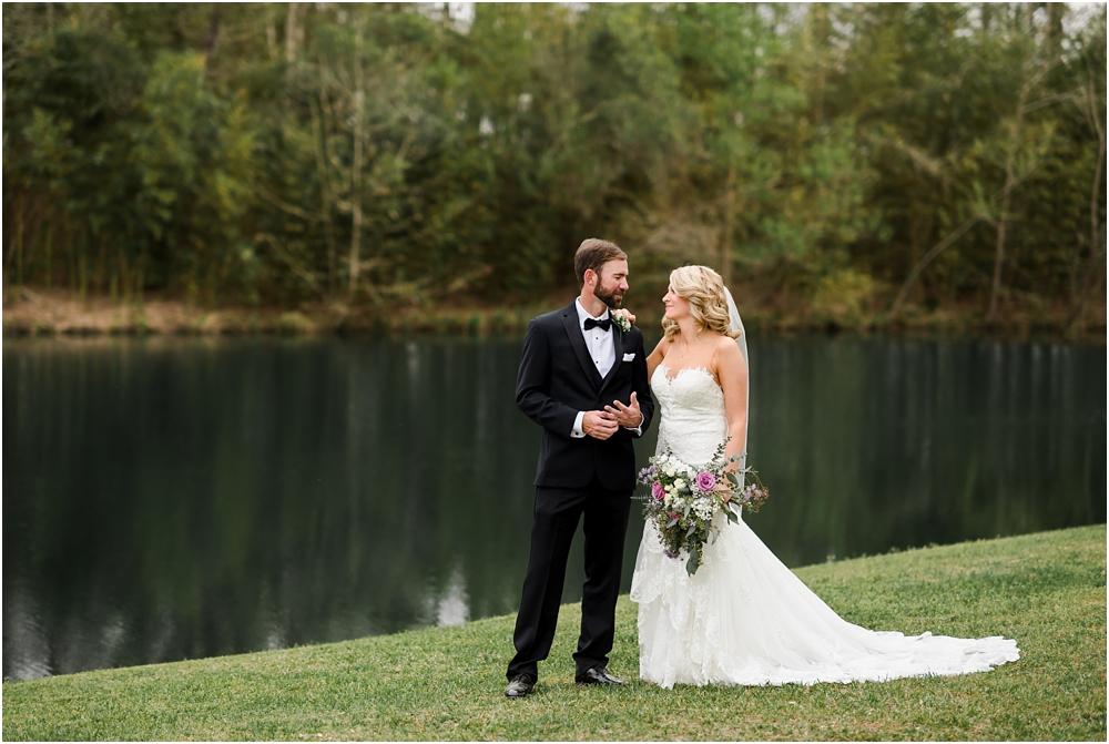 buchanan-florida-wedding-photographer-kiersten-grant (243 of 800).jpg