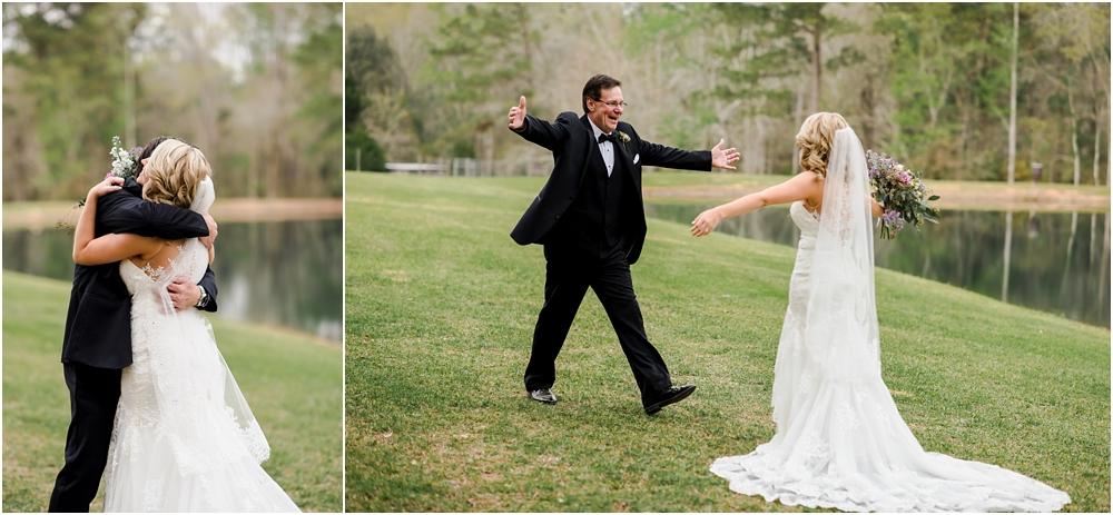 buchanan-florida-wedding-photographer-kiersten-grant (262 of 800).jpg